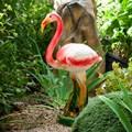Фламинго F01162
