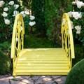 Мостик садовый 862-22
