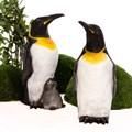 Фигура Пингвин - фото 58771