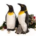 Фигура Пингвин - фото 58775