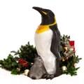 Фигура Пингвин - фото 58776