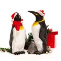 Фигура Пингвин - фото 58784