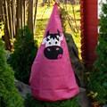 Корова колпак для укрытия растений - фото 59188