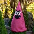 Корова колпак для укрытия растений - фото 59189