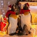 Фигура Пингвин - фото 59759
