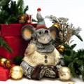 Символ года Крысы - фото 59951