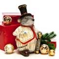 Символ года Крысы - фото 59952