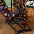 Аксессуар для садовой обуви 62-015 - фото 61094