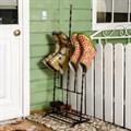 Аксессуар для садовой обуви 62-015 - фото 61095