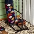 Аксессуар для садовой обуви 62-015 - фото 61096
