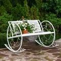 Кресло качалка 881-47 - фото 61801