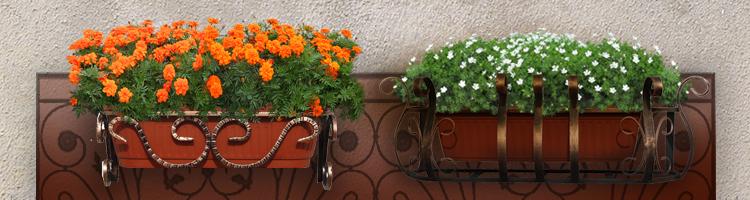 Подставки для цветов купить по ценам производителя оптом и в.